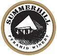 Summerhill Winery logo
