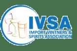 IVSA logo