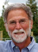 Bob Betz (image courtesy http://www.betzfamilywinery.com)