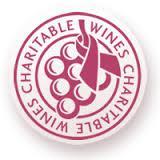 Charitable Wines