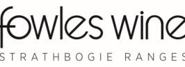 Fowles Wine Logo