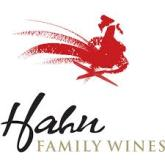 Hahn Family Wines logo