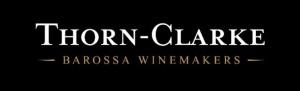Thorn-Clarke Wines