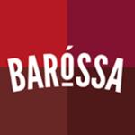 Barossa logo