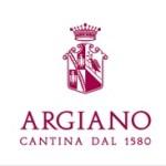 Argiano logo