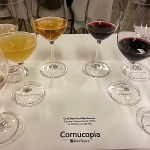 Cornucopia 2015 Craft Beer for Wine Lovers