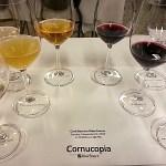 Cornucopia 2015 Craft Beer for Wine Lovers