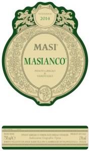 Masi Masianco 2014