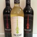 Wine O'Clock wines