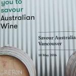 Savour Australia booklet