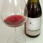Tightrope Pinot Noir
