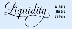 Liquidity Wines logo