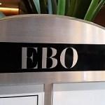 ebo restaurant