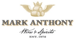 Mark Anthony WIne & Spirits logo