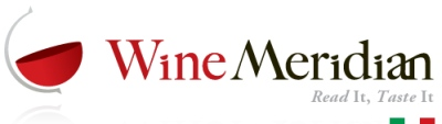 Wine Meridian