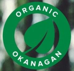 Organic Okanagan