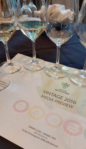 BC Vintage 2016 media preview