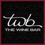 TWB The Wine Bar