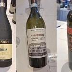 3 Valpolicella wines