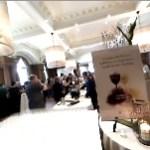 Valpolicella_tasting_video