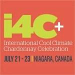 i4C logo