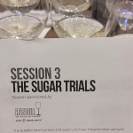 The Sugar Trials