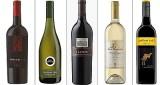 5 Favourite Wines in Ontario