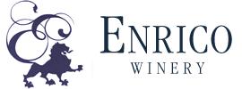 Enrico Winery logo