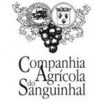 Sanguinhal logo