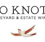 40 Knots Vineyard and Estate Winery logo