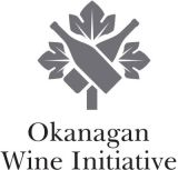 The Okanagan Wine Initiative Logo