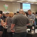 Bloom Spring wine release tasting