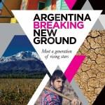 BCLDB Argentina event