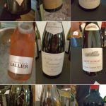 Vintage West portfolio of wines