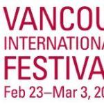 VanWineFest 2019 logo