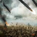 Apocalypse?