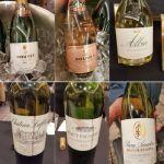 IVSA favourite wines January 2019