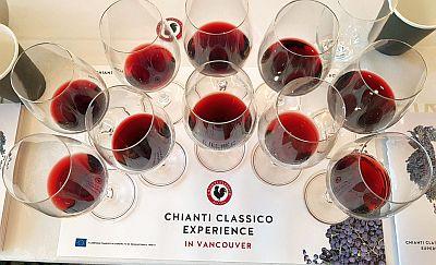 551c4b2bc Digging Deeper into Chianti Classico Gran Selezione - MyWinePal
