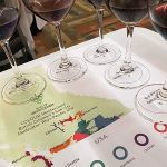 BC VQA COLOUR Masterclass on BCs Sub-GIs