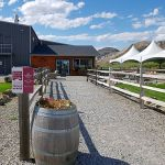 Harper's Trail Estate Winery