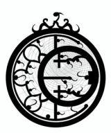 Domaine Duseigneur logo