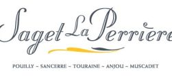 Saget La Perriere logo