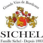 Sichel logo