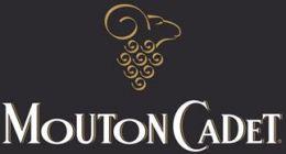 Mouton Cadet logo