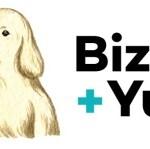 Bizou + Yukon