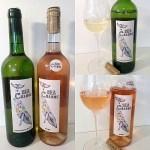 Sea Change Sauvignon Blanc Pays D'Oc 2018 and Rosé Pays D'Oc 2018