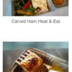 Provence Marinaside Heat and Eat