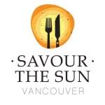 Savour the Sun