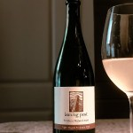 Leaning Post Wines Petillant Naturel 2020