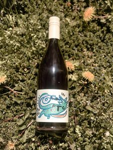 Rosewood Estates Winery PTG 2020